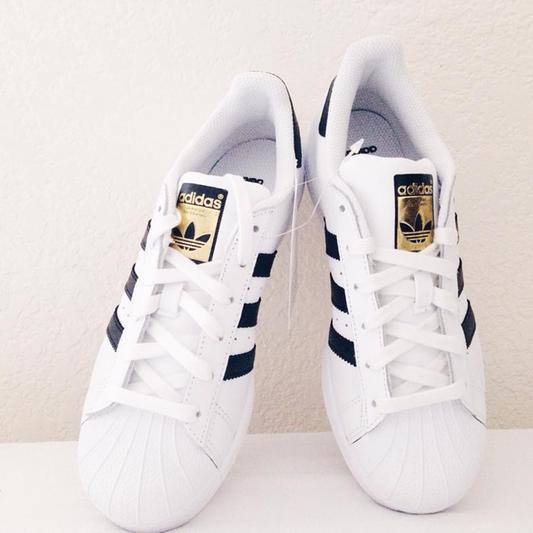 Adidas Women Allstar Shoes