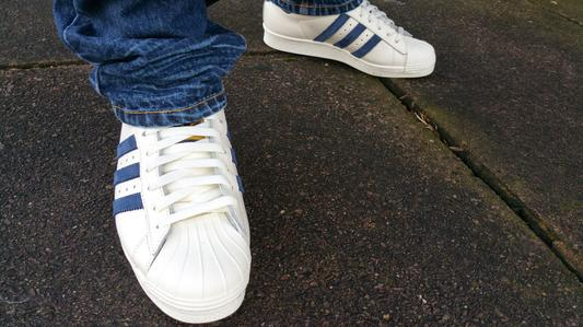 quite nice dc2c9 1ec51 adidas superstar 80s deluxe shoes>>adidas high court