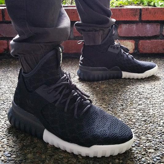 Adidas Tubular X Mens