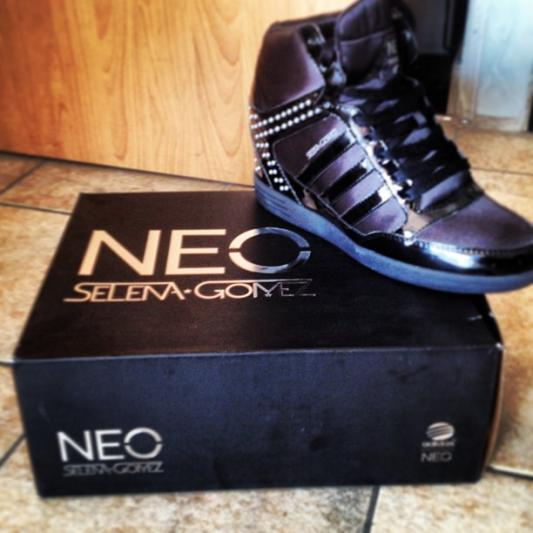 Adidas Neo Compensé