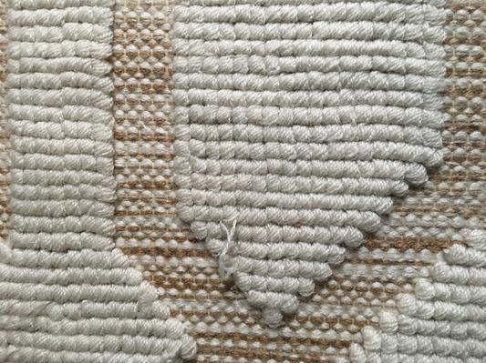 saylor indoor outdoor rug ballard designs ravello indoor outdoor rug rugs ballard designs