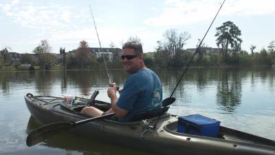 Ascend Fs12 Sit In Angler Kayak Camo Bass Pro Shops