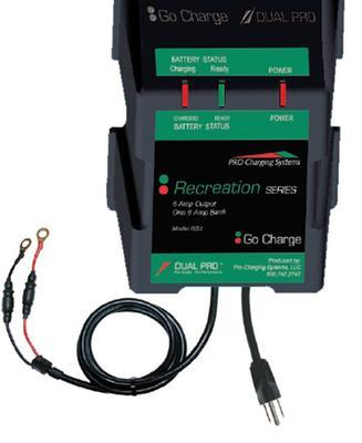 5d7067e1 e848 577c 9a8d 79be5150b202 pro charging systems dual pro realpro battery charger bass pro shops dual pro charger wiring diagram at suagrazia.org