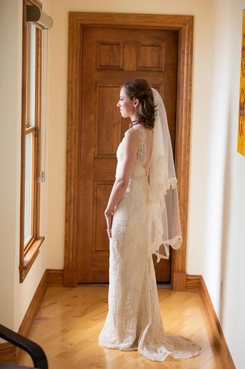 Yasmin Gown In Bride Wedding Dresses Sheath Bhldn