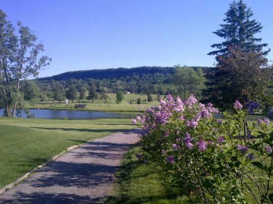 Indian Wells Golf Club In Burlington Ontario Canada Golf Advisor