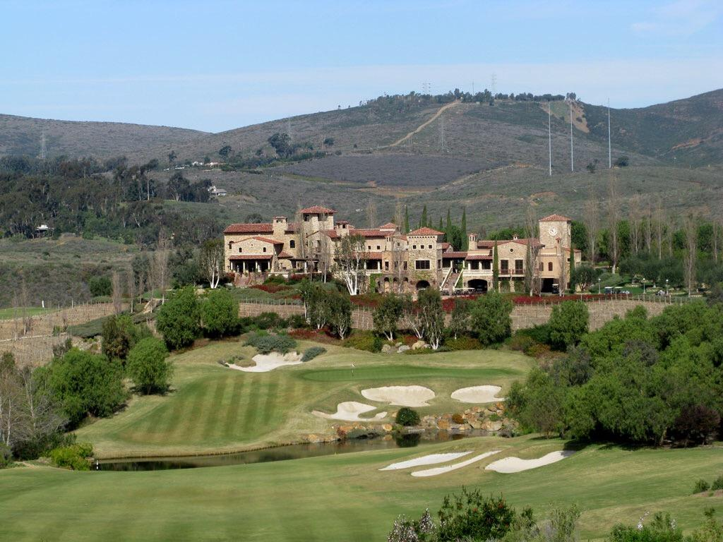 rancho santa fe Hotels in rancho santa fe: find the best rancho santa fe hotels and save booking with expedia view over 2050 rancho santa fe hotel deals and read real guest reviews to help find the perfect hotel.