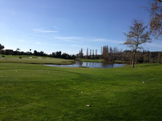 Image Result For Golf Courses Near Sango Airport