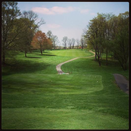 Blackhawk Golf Club  Home  Facebook