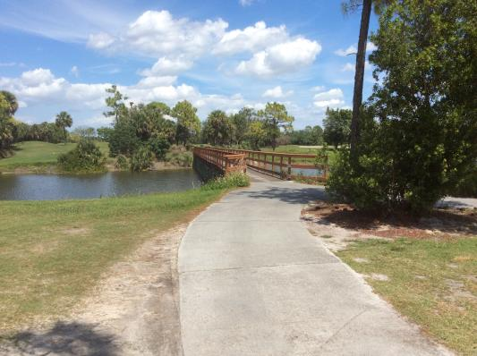 Golfnow Florida West Palm Beach
