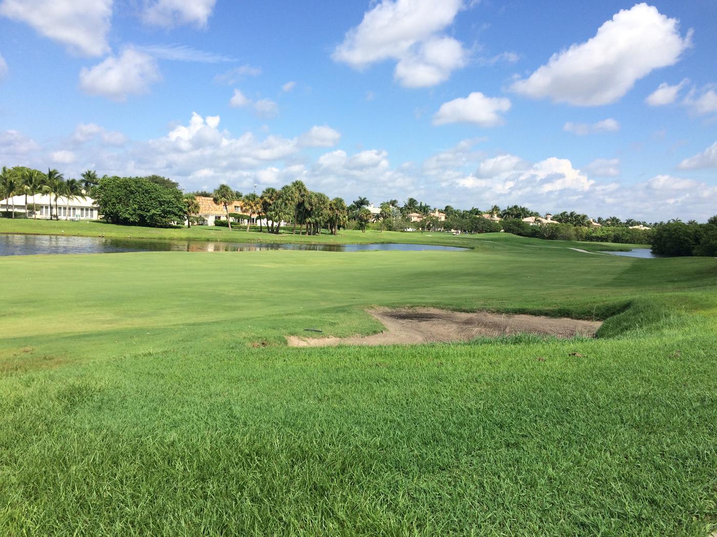 Golfnow North Palm Beach Country Club