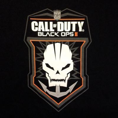 Find great deals on eBay for black ops gamestop. Shop with confidence.