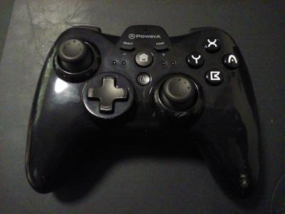Does gamestop buy controllers - Dress barn code