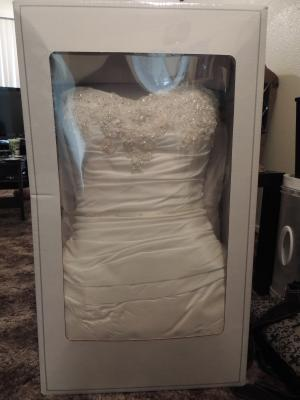 Wedding Dress Cleaning And Preservation Columbia Mo Wedding Dresses