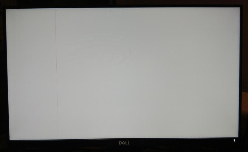 Dell 24 Monitor: P2418D | Dell Canada