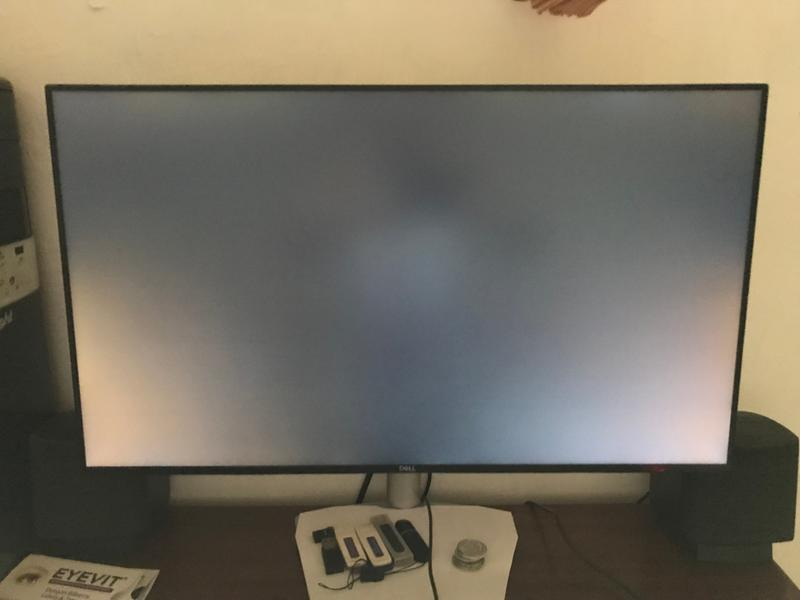 Dell 24 Ultrathin Monitor: S2419HM | Dell USA