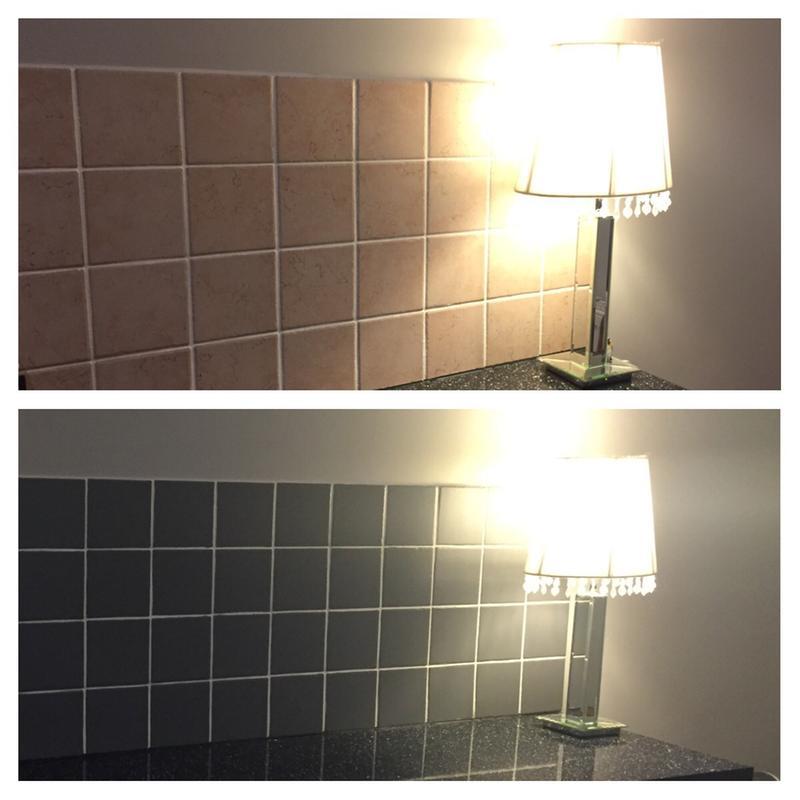 Kitchen Slate Floor Tiles Images Grey