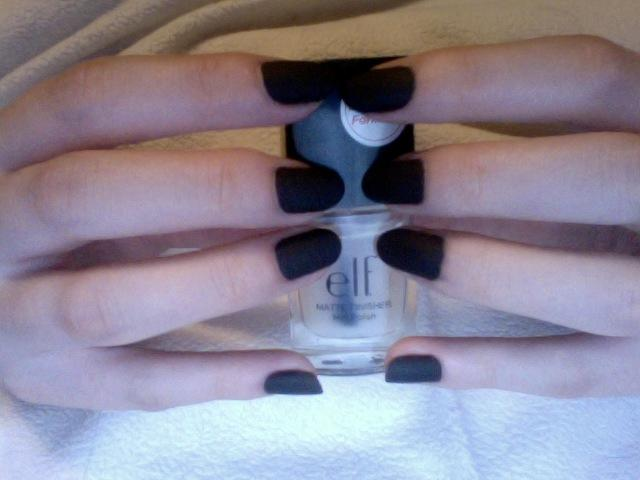 over opi's lincoln park after dark
