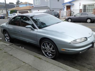 Watch additionally Kenlowe 2 as well Watch also 4 0 Engine Diagram Of 1999 Oldsmobile Aurora together with Watch. on wiring diagram of radiator fan