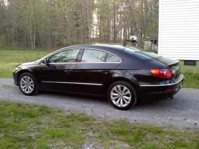 2013 volkswagen cc kelley blue book. Black Bedroom Furniture Sets. Home Design Ideas