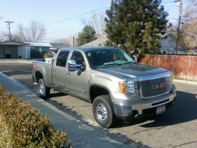 2000 Gmc Sierra 2500 Hd Extended Cab Kelley Blue Book
