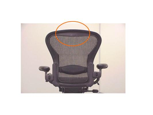 Where can I test a bunch of different office chairs in NYC