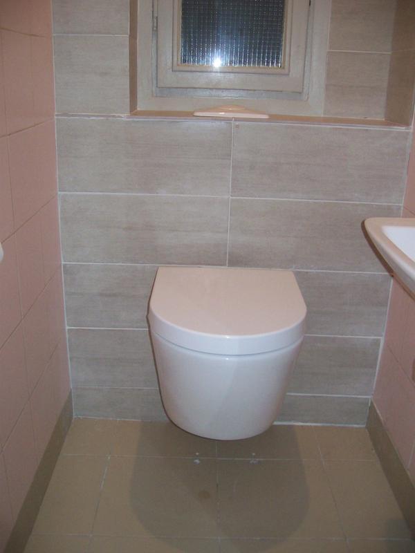 amazing wc suspendu with lapeyre charleville. Black Bedroom Furniture Sets. Home Design Ideas