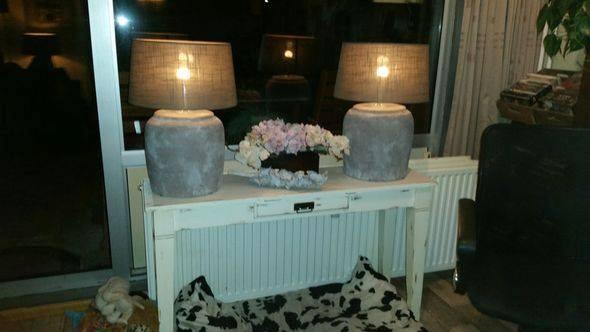 Oosterse Lampen Leenbakker : Leenbakker lampen awesome leenbakker eettafel chantal leenbakker