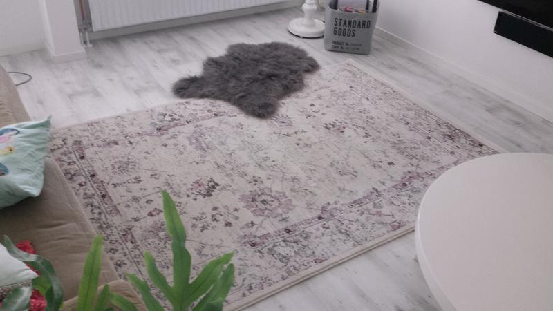 Leen Bakker Badkamer : Wastafel met kast wastafelkast kopen bij leen bakker vind