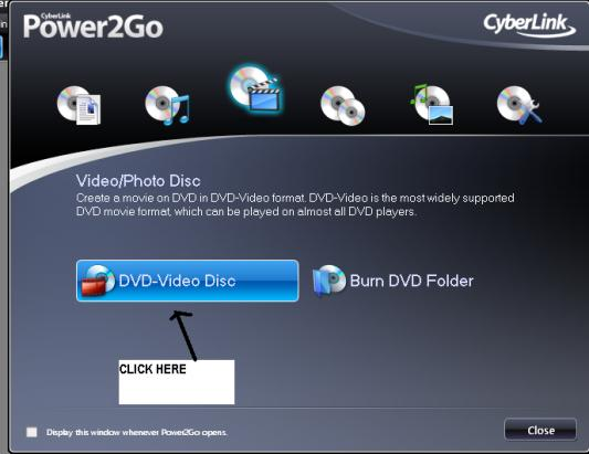lg gp08lu10 driver download