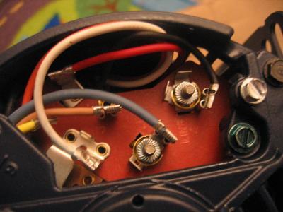 leeson air compressor electric motor 2 hp model 116512. Black Bedroom Furniture Sets. Home Design Ideas