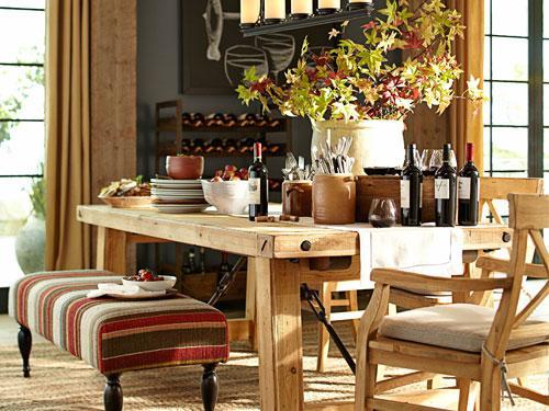pottery barn 2012 fall winter colors. Black Bedroom Furniture Sets. Home Design Ideas