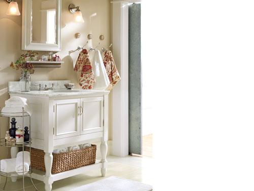 Benjamin Moore For Pottery Barn Paint Colors For Bathrooms Car Interior Design
