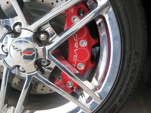 Pepboys Com Rewards >> Pilot Automotive 5-Panel Panoramic Mirror | Tire Details ...