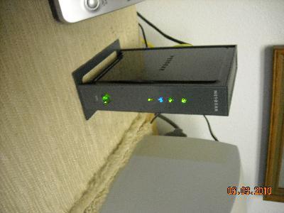 encore electronics n300 driver download