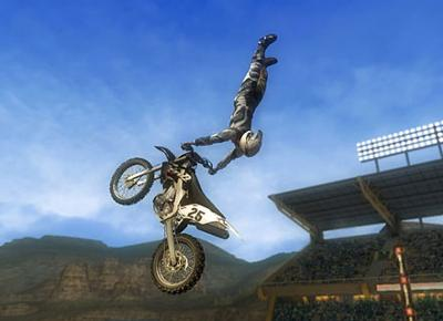 Bike Games For Ps3 mx vs Atv Reflex Ps