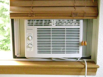 Air Conditioner Units: Air Conditioner Window Unit Walmart