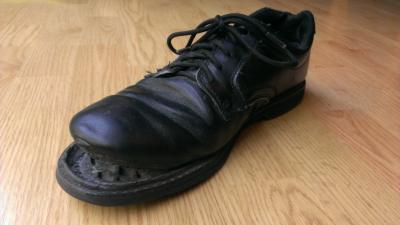 Work Shoes For Men Walmart|Women : Shoes Design Ideas #5EgXxx8gVq