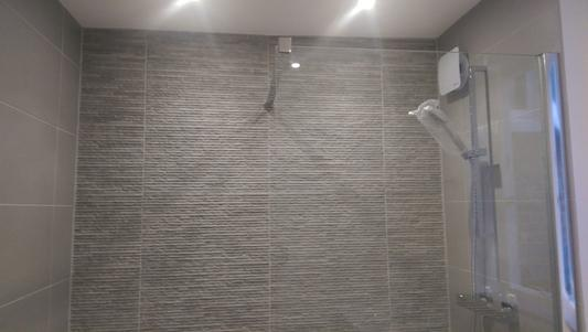 Stratum Grey Tile Topps Tiles