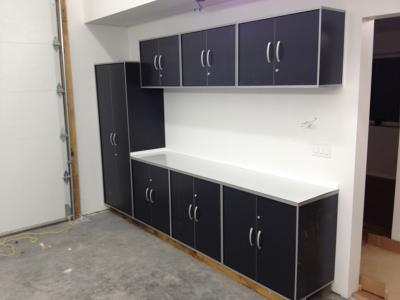 System Build Cabinets Image And Shower Mandra Tavern