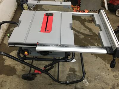 How to install blade guard on mastercraft table saw images wiring how to install blade guard on mastercraft table saw gallery wiring how to install blade guard keyboard keysfo Images