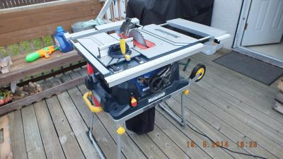 Mastercraft table saw wiring gallery wiring table and diagram how to install blade guard on mastercraft table saw image mastercraft portable table saw 15a canadian greentooth Image collections