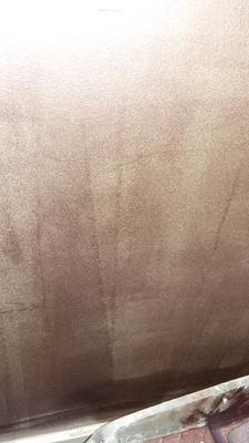 Peinture à Effet Métallisé Colours Prune Irisée Satiné 2l Castorama