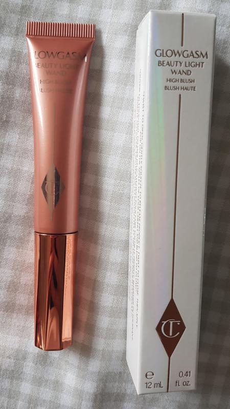 Beauty Highlighter Wand by Charlotte Tilbury #21