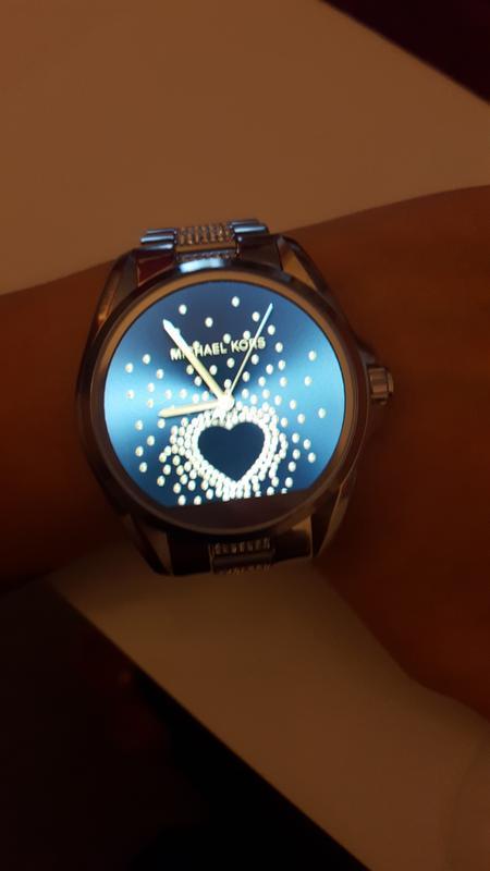 Michael Kors Access Smartwatch MKT5000 bei CHRIST.at bestellen 283b8413cb