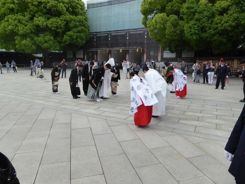 gte krlighed japan dating site christian online dating sites canada