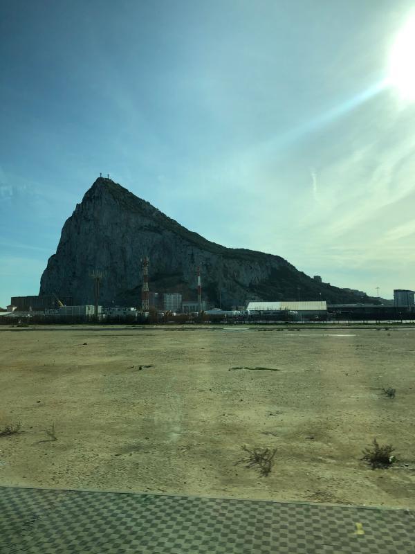 Gibraltar dating hem sida