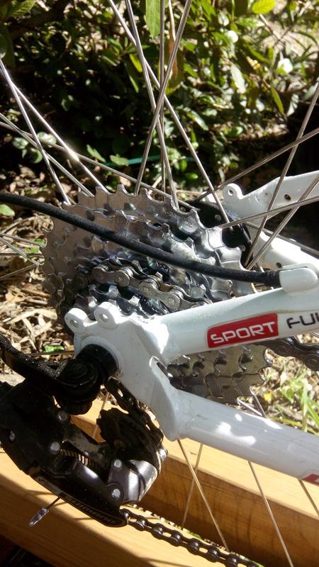 Pedro/'s Pro Chaîne Outil Pedros Vélo Outil Nouveau fonctionne avec SRAM//Shimano//Campagnolo