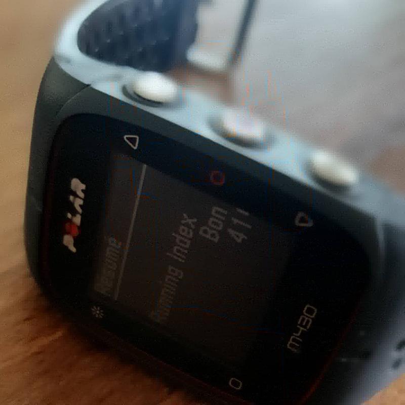 Magura Elect 2020 Compteur de v/élo Bluetooth Smart Noir