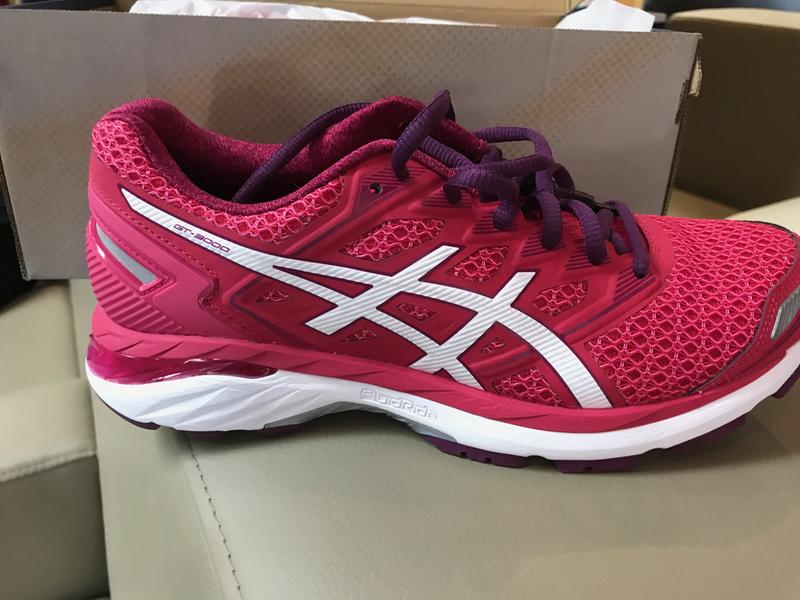 asics gt 3000 dames outlet