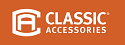 classicaccessories.com